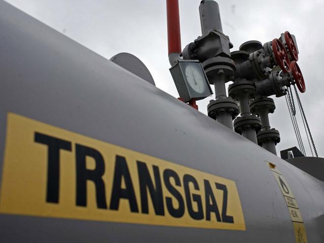 Venituri salariale secrete, cu acordul ANI, pentru Transgaz, Transelectrica, Romgaz şi Electrica