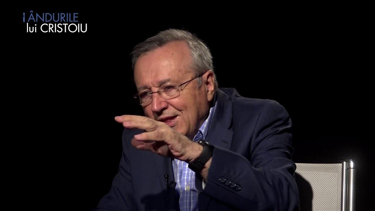 EXCLUSIV / IPS Teodosie, arhiepiscopul Tomisului, la Interviurile lui Cristoiu, de la ora 20.00, la ALEPH NEWS