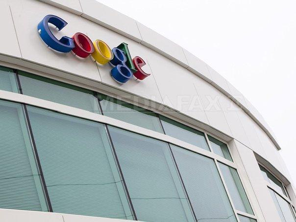 """Google România a lansat programul """"Google Partners Connect"""" de sprijinire a IMM-urilor"""