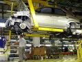 Imaginea articolului Negocieri finalizate la Dacia: Creştere salarială de 5% şi o primă de 1.400 lei