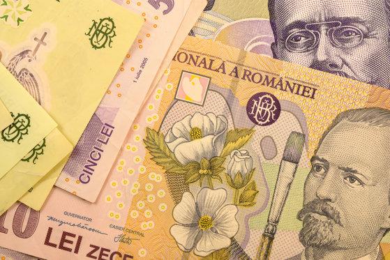 Imaginea articolului Agenţia Moody's reconfirmă ratingul de ţară al României cu perspectivă stabilă
