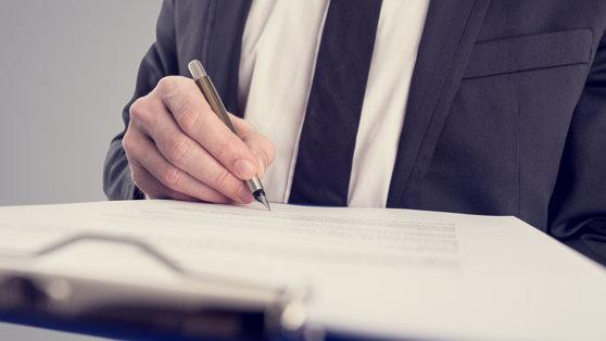 Imaginea articolului Investitorii pot începe să depună cererile de finanţare pentru schema de ajutor de stat