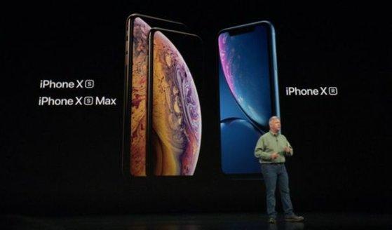 Imaginea articolului Lansare gama iPhone 2018: Apple a prezentat noile sale smartphone-uri - iPhone XS, iPhone XS Max şi iPhone XR | VIDEO