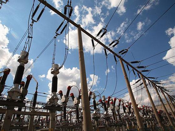 Imaginea articolului Camera Deputaţilor a adoptat o OUG care reglementează alimentarea cu energie de la Complexul Hunedoara