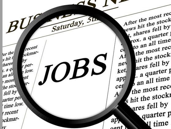 Imaginea articolului Eurostat: Rata şomajului din august a scăzut la 8,1% în zona euro şi a stagnat în UE la 6,8%
