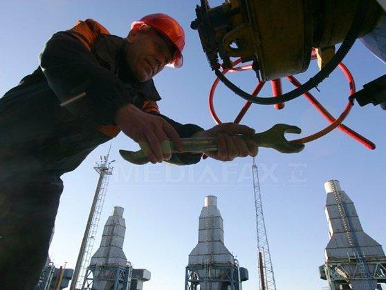 Imaginea articolului Vladimir Putin: Rusia continuă să sprijine Europa cu resurse energetice