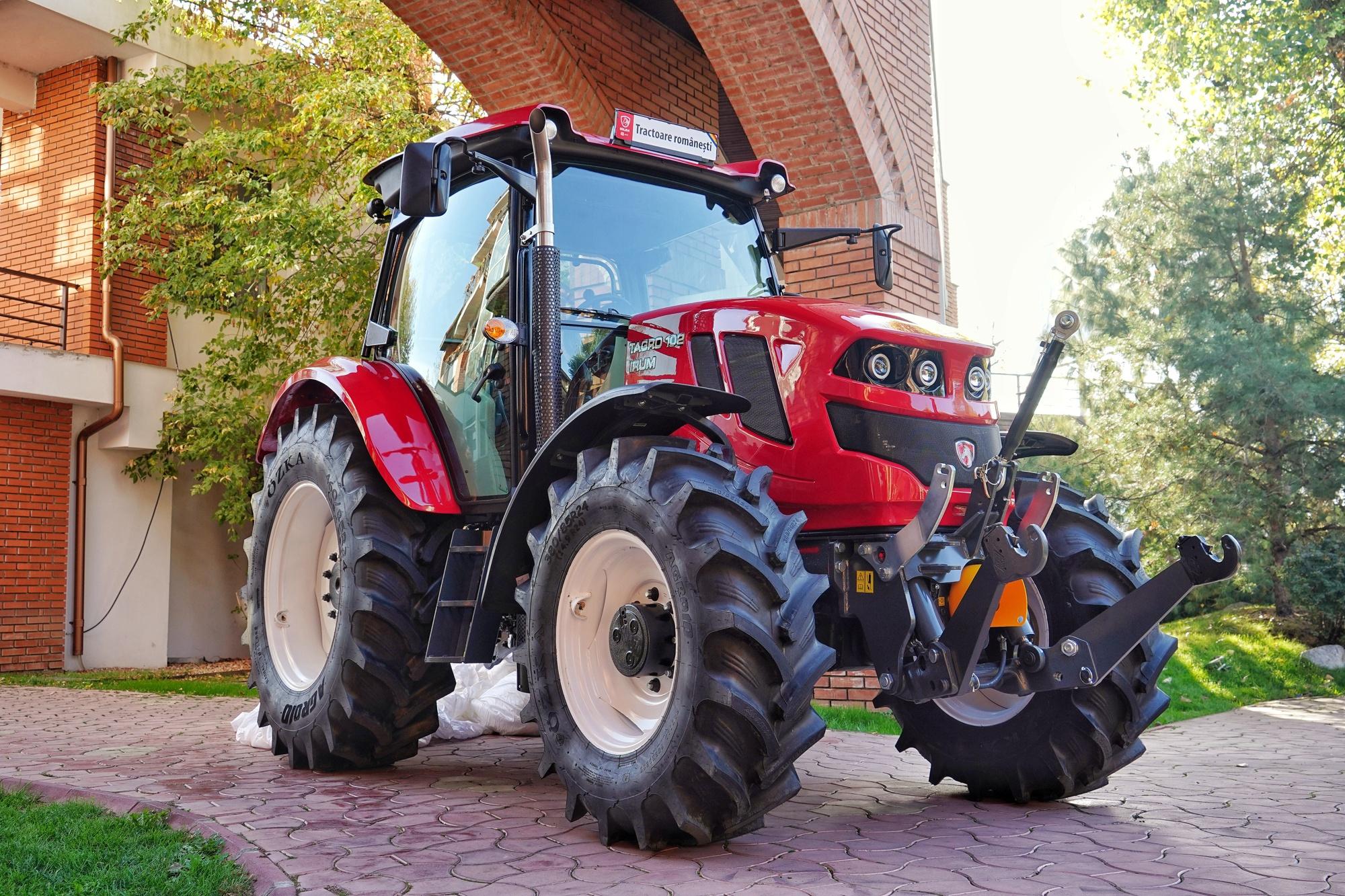tagro-tractor-romanesc