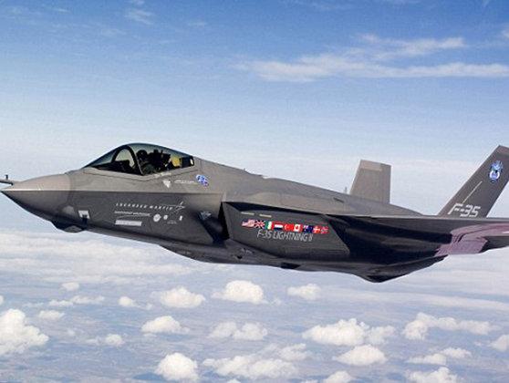 Imaginea articolului NATO se îndreaptă spre tehnologii disruptive şi startup-uri pentru a câştiga competiţa cu adversarii