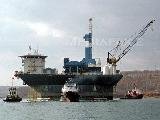 Imaginea articolului Companii petroliere majore plănuiesc să se retragă din Azerbaidjan