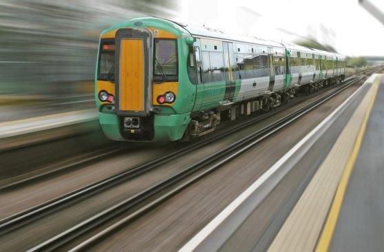 Imaginea articolului Noile linii de tren internaţionale care ar putea transforma modul în care se face turism