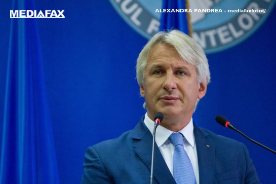 Imaginea articolului ANALIZĂ Ordonanţa de urgenţă a taxelor: Cât ne vor ajuta taxa pe lăcomie, plafonarea preţului gazelor şi Fondul de investiţii