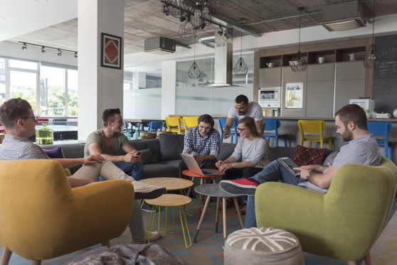 Imaginea articolului Interes mare pentru programul Start-Up Nation 2018. Numărul de dosare înregistrate a depăşit 7.500, în doar două zile