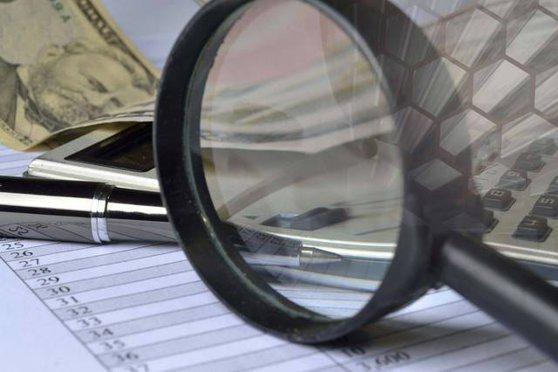 Imaginea articolului Codul fiscal a fost actualizat cu noile reguli pentru angajaţii din construcţii