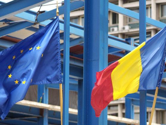 Imaginea articolului Teodorovici: Preşedinţia României la Consiliul UE consideră importantă asigurarea tratamentului egal