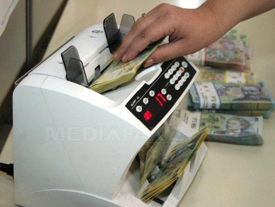 Imaginea articolului Multe întreprinderi mici şi mijlocii susţin supraimpozitarea băncilor. Reprezentantul lor explică situaţia: S-a greşit mult în sectorul bancar