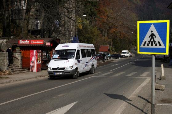 Imaginea articolului Federaţia Operatorilor de Transport anunţă că va protesta împotriva blocării OUG din domeniul transporturilor de pasageri