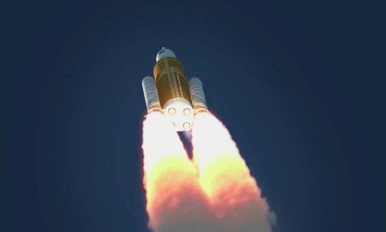 Imaginea articolului NASA, posibilă decizie RADICALĂ în legătură cu racheta Boeing în care a investit deja aproape 12 miliarde de dolari