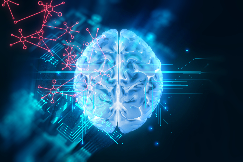 """Inteligenţa Artificială, următorul """"paradis promis"""" în lumea afacerilor/ Ţara care monitorizează printr-un software limbajul corporal al cumpărătorilor"""