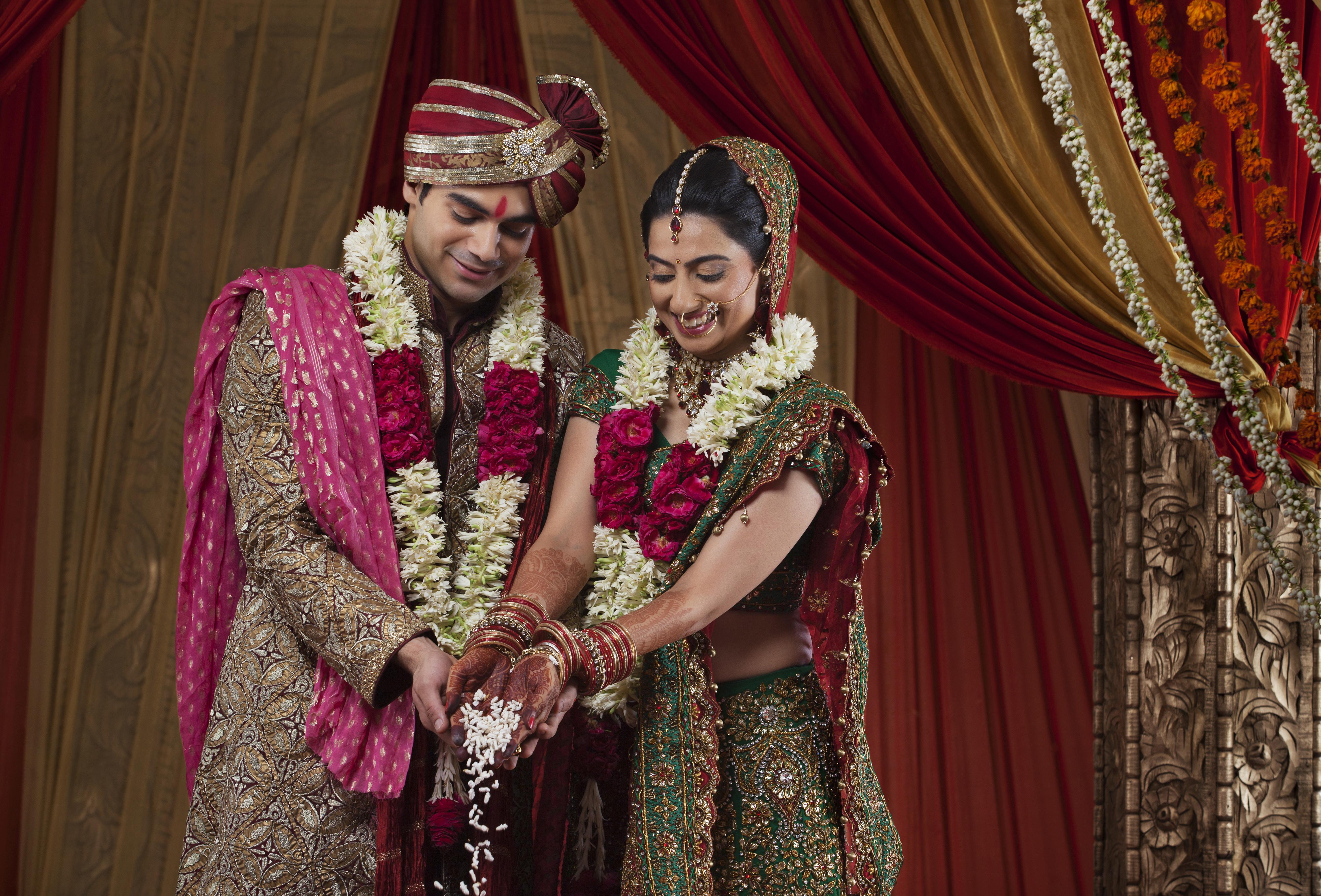 Nunţile din India dau un impuls puternic pieţii aurului în primul trimestru al anului/ Care este explicaţia