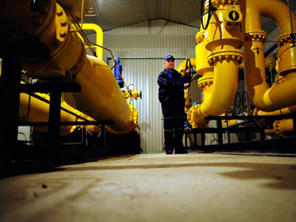 Secretarul american al Energiei: Gazul american este mai fiabil pentru Europa decât cel rusesc, chiar dacă este mai scump
