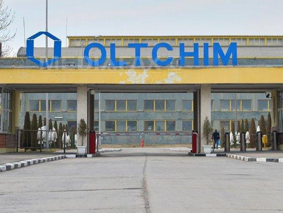 Imaginea articolului Instanţa a admis începerea procedurii de faliment a Oltchim