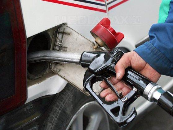 Imaginea articolului Teodorovici, despre scoaterea accizei la carburanţi: Voi discuta cu doamna premier