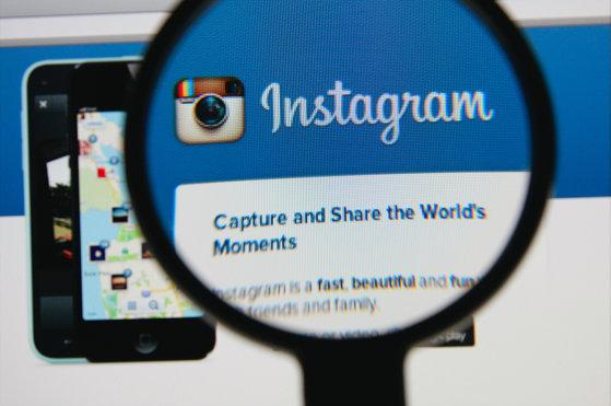 Imaginea articolului Instagram vrea să introducă funcţia de cumpărături direct de pe platformă