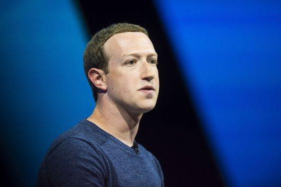 Imaginea articolului Facebook, amendată cu 5 miliarde de dolari în scandalul Cambridge Analytica