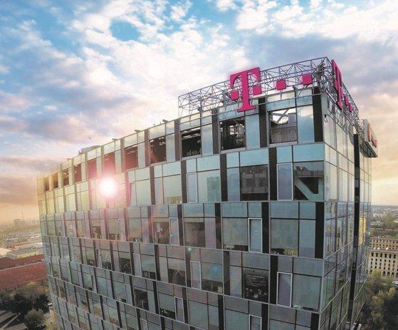 Imaginea articolului Restructurări masive la Telekom Romania: Angajaţii vor fi înlocuiţi de roboţi