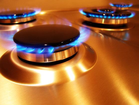 """Imaginea articolului Ministerul Energiei """"insistă"""" că importurile de gaze avantajează România: Preţurile sunt mult mai scăzute decât în vârf de iarnă"""