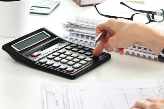 Imaginea articolului Creditele ipotecare cu dobândă negativă stabilesc o nouă etapă în industria de banking