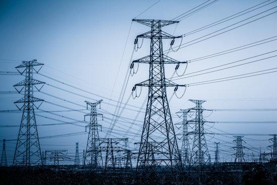 Imaginea articolului Anton Anton a demisionat în ziua în care electricitatea s-a tranzacţionat la preţuri record