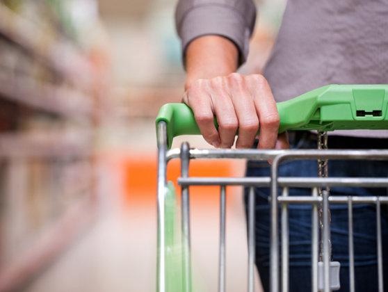 Imaginea articolului ANPC: Proiect privind informarea consumatorilor în privinţa produselor din campaniile promoţionale