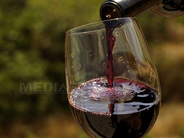 Japonia va elimina taxele pentru vinurile din SUA în baza unui acord comercial