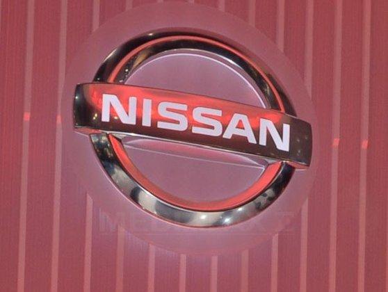 Nissan intenţionează să vândă divizia de distribuţie a pieselor de schimb cu 1 miliard de dolari