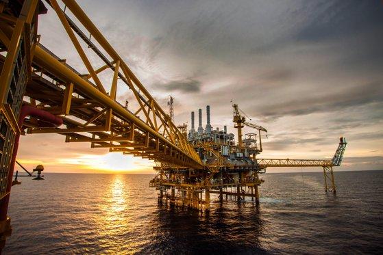 Imaginea articolului Guvernul vrea să modifice legea offshore. Ce conţin prevederile referitor la investiţiile din Marea Neagră