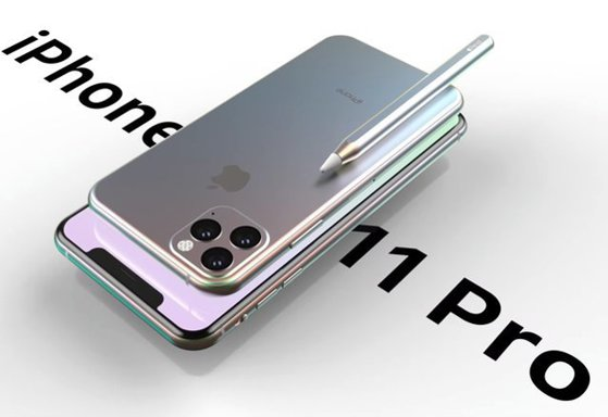 Imaginea articolului  iPhone 11, întâmpinat de cozi mai mici decât de obicei în China