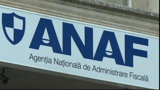 Imaginea articolului Călugăreanu: ANAF face propriile calcule în privinţa decalajului fiscal