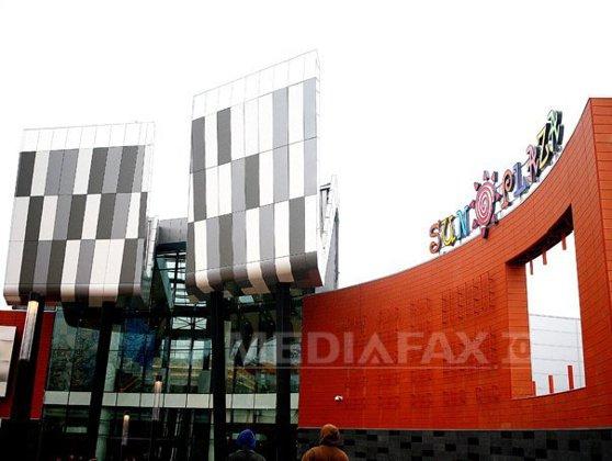 Imaginea articolului ANPC a controlat restaturantele din mall-ul Sun Plaza. Neregulile găsite