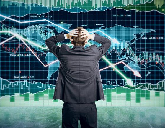 Imaginea articolului CEO: Economia europeană va ajunge să stagneze dacă guvernele nu încep să cheltuiască