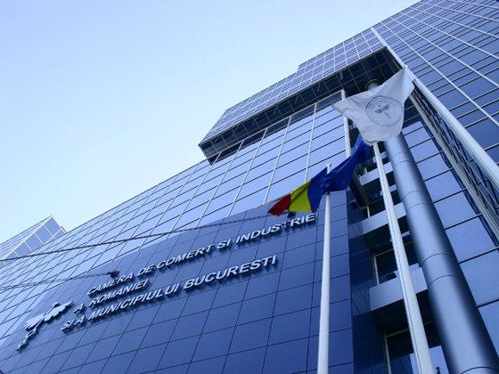 Imaginea articolului Camera de Comerţ: Companiile din Topul firmelor din Capitală au o cifră de afaceri cumulată de 78 miliarde de euro