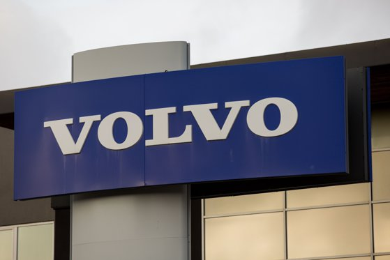 Imaginea articolului Volvo recheamă în fabrică sute de maşini vândute în România. Modelele care ar putea avea probleme