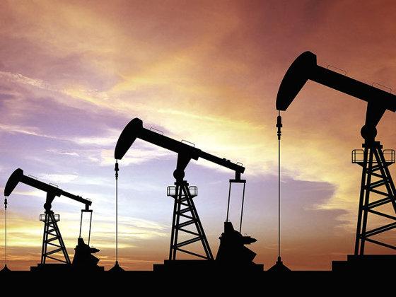 Imaginea articolului Motivul pentru care miniştrii de finanţe din UE recomandă stoparea finanţărilor proiectelor de petrol, gaze şi cărbune
