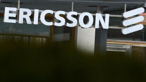 Imaginea articolului Suma uriaşă pe care o va plăti Ericsson pentru a scăpa de investigaţii de corupţie în SUA, după ce a mituit oficiali guvernamentali