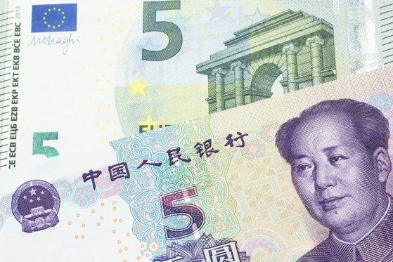 Imaginea articolului Bursele asiatice ating maxime în aşteptarea semnării acordului SUA-China