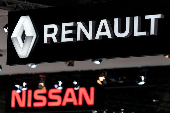"""Imaginea articolului Japonezii de la Nissan nu vor """"sub nicio formă"""" să renunţe la alianţa cu Renault"""