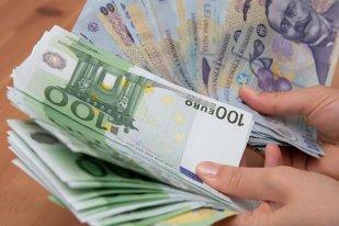 prognoza în valută în timp real strategie pentru tranzacționarea opțiunilor turbo