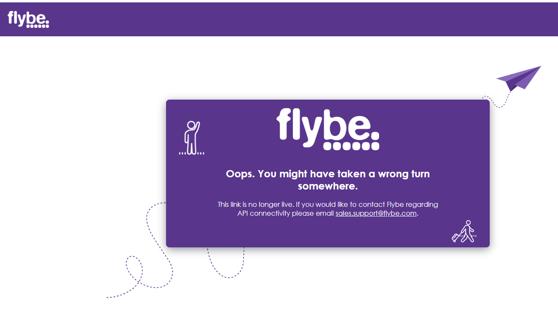 Imaginea articolului Primul faliment al unei companii aeriene din cauza coronavirusului