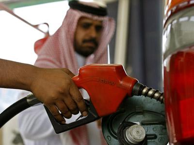 Imaginea articolului Preţul petrolului a scăzut cu 25% într-o singură noapte