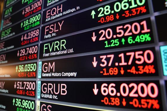 JP Morgan: Acum este timpul să investiţi la bursă